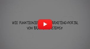 Video: Wie funktioniert ein Marketing-Portal